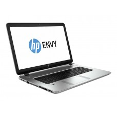 HP ENVY 17-K219TX SSD Laptop