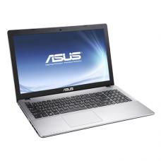 ASUS F550Z Laptop