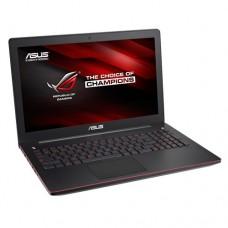 ASUS ROG G550JK SSD Gaming Laptop