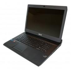 ASUS ROG G73JH SSD Gaming Laptop