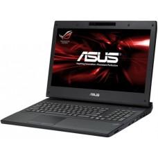ASUS ROG G74SX SSD Gaming Laptop