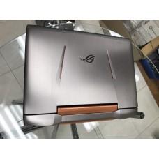 ASUS ROG G752VY SSD Gaming Laptop