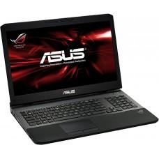 ASUS ROG G75VX Gaming Laptop