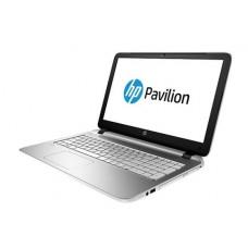 HP Pavilion 15-P001AU Laptop