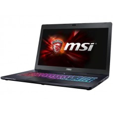 MSI GS70 6QE Stealth Pro SSD Gaming Laptop