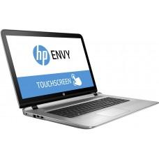 HP ENVY 17t-S000 SSD Laptop