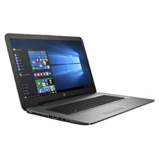 HP Pavilion 17-Y01AX Laptop