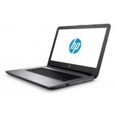 HP Pavilion 14-af015ax Laptop
