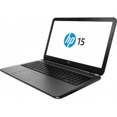 HP Pavilion 15-r016tu Laptop