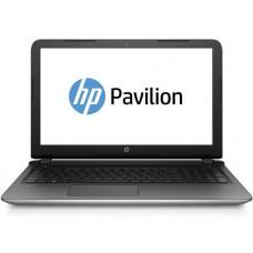 HP Pavilion 15-AC658TX SSD Laptop