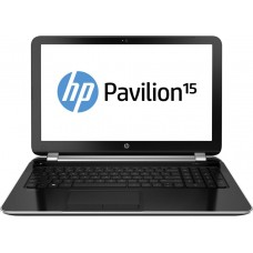 HP Pavilion 15-n253tx Laptop