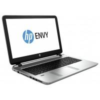 HP ENVY 15-k002tx Laptop