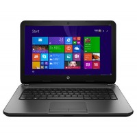 HP 240 G3 Laptop