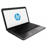 HP 250 G2 Laptop