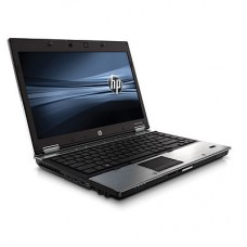 HP EliteBook 8440p Laptop