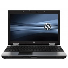 HP EliteBook 8540p Laptop
