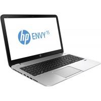 HP ENVY 15-j028tx Laptop