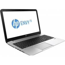 HP ENVY TouchSmart 15-J003TU Laptop