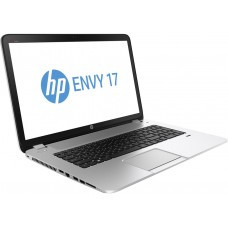 HP ENVY 17-j010tx SSD Laptop