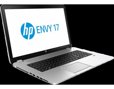 HP ENVY 17 Laptops