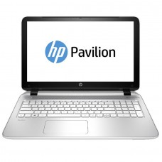 HP Pavilion 15-p010ax Laptop