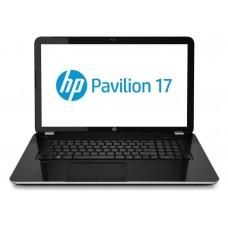 HP Pavilion 17-g Laptop