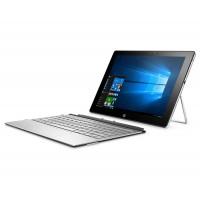 HP Spectre X2 12-A004TU SSD 2-In-1 Tablet/Laptop
