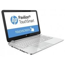 HP Pavilion TouchSmart 15-n217tx Laptop