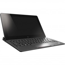 Lenovo ThinkPad Helix 2-in-1 SSD Tablet/Laptop