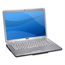 Dell Inspiron 15 1525 SSD Laptop