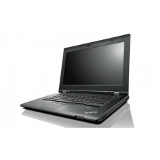 Lenovo ThinkPad L430 SSD Laptop