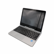 HP EliteBook Revolve 810 SSD Laptop