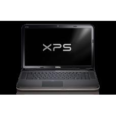 Dell XPS 15-L502X Laptop