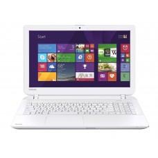 Toshiba Satellite L50D-B (White) Laptop