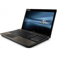 HP ProBook 4520S SSD Laptop (C-grade condition only available)
