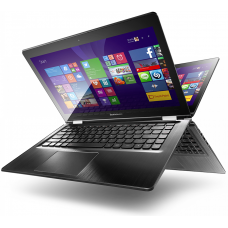 Lenovo Yoga 500-14ACL convertible Tablet/Laptop