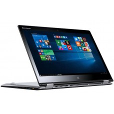 Lenovo Yoga 700-14ISK SSD convertible Tablet/Laptop