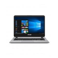 ASUS Vivobook X407 Ultrabook