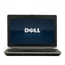 Dell Latitude E6430 Laptop