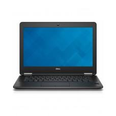 Dell Latitude E7270 Ultrabook
