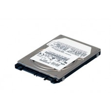 500GB Laptop Hard Drive