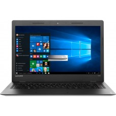 Lenovo Ideapad 100S-14IBR Laptop
