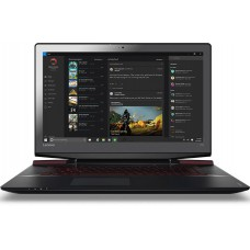 Lenovo IdeaPad Y700-171ISK Gaming laptop