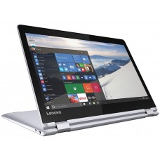 Lenovo Yoga 710-11ISK SSD Convertible Tablet/Laptop