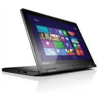 Lenovo Yoga convertible SSD Tablet/Laptop