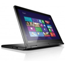 Lenovo Yoga SSD convertible Tablet/Laptop
