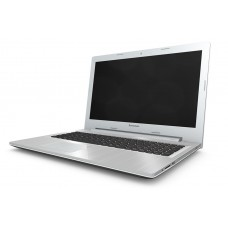 Lenovo IdeaPad Z50-70 Laptop