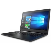 Lenovo Ideapad 110-17IKB SSD Laptop