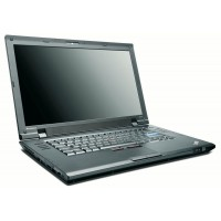 Lenovo ThinkPad L510 Laptop
