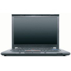 Lenovo ThinkPad T410 Laptop